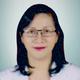 drg. Maria Aurora Titiana, Sp.KGA merupakan dokter gigi spesialis kedokteran gigi anak di RS Santo Borromeus di Bandung