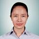 drg. Maria Endang Sumanti merupakan dokter gigi