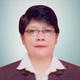 drg. Maria Goreti Widiastuti, Sp.BM(K) merupakan dokter gigi spesialis konsultan bedah mulut di RS Happy Land di Yogyakarta