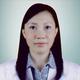 drg. Maria Harli Noviantari, Sp.KGA merupakan dokter gigi spesialis kedokteran gigi anak di RS Grha Permata Ibu di Depok