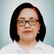 drg. Maria Magdalena Siti Haryanti merupakan dokter gigi di RSU Umi Barokah di Boyolali