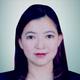 drg. Maria Martina Pranasari, Sp.KGA merupakan dokter gigi spesialis kedokteran gigi anak di RS Hermina Pasteur di Bandung
