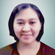 drg. Maria Octavianty Welly Suhendra merupakan dokter gigi di RS Dewi Sri di Karawang