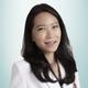 drg. Maria Priscilla, Sp.KG merupakan dokter gigi spesialis konservasi gigi di RS St. Carolus di Jakarta Pusat
