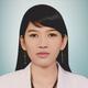 drg. Maria Santiniaratri, Sp.KG merupakan dokter gigi spesialis konservasi gigi di RS Panti Rapih di Yogyakarta