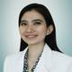 drg. Maria Shisze Francia merupakan dokter gigi di Eka Hospital Cibubur di Bogor