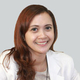 drg. Maria Theresia Ika Pratiwi, Sp.KGA merupakan dokter gigi spesialis kedokteran gigi anak di RS Azra di Bogor