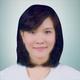 drg. Marietta Susilo merupakan dokter gigi di RS Melinda 2 Bandung di Bandung
