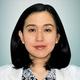 drg. Marini Mihardjanti, Sp.Ort merupakan dokter gigi spesialis ortodonsia di Dharmawangsa Dental Studio di Jakarta Selatan