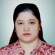 drg. Marisa Edyana Nurdin, Sp.KGA merupakan dokter gigi spesialis kedokteran gigi anak di RS Pusat Pertamina di Jakarta Selatan