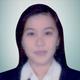drg. Marissa Primasari merupakan dokter gigi di RSIA Bunda Suryatni di Bogor