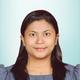 drg. Marlyn Artalina, Sp.KGA merupakan dokter gigi spesialis kedokteran gigi anak di Santosa Hospital Bandung Central di Bandung