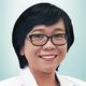drg. Marsea Sintarso merupakan dokter gigi di Siloam Hospitals Bangka di Bangka Tengah