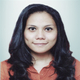 drg. Martdiandini Lukitasari Naibaho merupakan dokter gigi di RSUD Tanjung Priok di Jakarta Utara