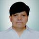 drg. Martin Andrian Taniel merupakan dokter gigi di Cmy Dental di Jakarta Barat