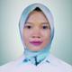 drg. Mastuti merupakan dokter gigi di RSU PKU Muhammadiyah Delanggu di Klaten