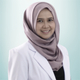 drg. Maswati, Sp.KG merupakan dokter gigi spesialis konservasi gigi di All Care Dental Centre di Jakarta Selatan