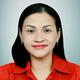 drg. Maureen Han merupakan dokter gigi di BMDERMA Clinic di Jakarta Utara