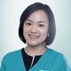 drg. Maureen Martina, Sp.KGA merupakan dokter gigi spesialis kedokteran gigi anak di Kidz Dental Care And Orthodontic Clinic - Puri Indah di Jakarta Barat