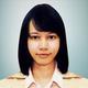 drg. Mauren Dani Patricia merupakan dokter gigi di RSIA Grand Family di Jakarta Utara