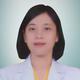 drg. Maya Sari Dewi, Sp.KG merupakan dokter gigi spesialis konservasi gigi di Siloam Hospitals Denpasar di Badung