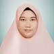 drg. Medi Kamia Ismanto merupakan dokter gigi di RSIA Grha Bunda di Bandung