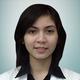drg. Mega Kusaladewi Gunung Hidayat, Sp.KG merupakan dokter gigi spesialis konservasi gigi di Omni Hospital Cikarang di Bekasi