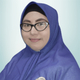 drg. Meil Yusra merupakan dokter gigi di RS Gigi dan Mulut YARSI di Jakarta Pusat