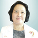 drg. Meity Sugiharty, Sp.Ort merupakan dokter gigi spesialis ortodonsia di RS Islam Jakarta Cempaka Putih di Jakarta Pusat