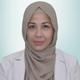 drg. Melaniwati, Sp.KG merupakan dokter gigi spesialis konservasi gigi di RS Family Medical Center (FMC) di Bogor