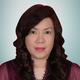 drg. Melissa Febriany Yokohadinata merupakan dokter gigi di Mandaya Hospital Karawang di Karawang