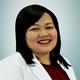 drg. Melita Sylvyana, Sp.BM merupakan dokter gigi spesialis bedah mulut di RSUP Dr. Hasan Sadikin di Bandung