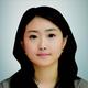 drg. Mellisa Lee merupakan dokter gigi di Jakarta Smile Family Dental - Plaza Semanggi di Jakarta Selatan