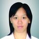 drg. Mellisa, Sp.KG merupakan dokter gigi spesialis konservasi gigi di Edi Dental Center di Jakarta Utara