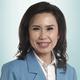 drg. Melly Augustina Wulur merupakan dokter gigi di Klinik Gigi Hendra Hidayat Implant Center di Jakarta Pusat