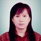 drg. Meri Site merupakan dokter gigi di FHL Dental Clinic - Epiwalk di Jakarta Selatan