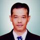 drg. Meriah Ukur Sembiring merupakan dokter gigi di RS Bunda Thamrin di Medan