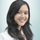 drg. Merry Angel Marcella merupakan dokter gigi di Klinik Gigi OK Dental di Jakarta Selatan