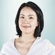 drg. Mery Cahyadi merupakan dokter gigi di Dentia Dental Care Center di Jakarta Barat