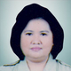 drg. Metawati Tarmidi, Sp.PM merupakan dokter gigi spesialis penyakit mulut di Siloam Hospitals Lippo Village di Tangerang