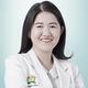 drg. Metta Sari, Sp.Pros merupakan dokter gigi spesialis prostodonsia di RS Harapan Bunda di Jakarta Timur