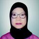 drg. Meutia Elda, MARS merupakan dokter gigi di RS Kartini Lebak di Lebak