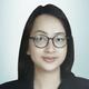 drg. Mia Ayustina Prasetya, Sp.KGA merupakan dokter gigi spesialis kedokteran gigi anak di Siloam Hospitals Denpasar di Badung