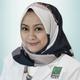 drg. Mia Mariani merupakan dokter gigi di RS Gigi dan Mulut YARSI di Jakarta Pusat