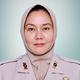 dr. drg. Mira Andriani Anas, Sp.Pros merupakan dokter gigi spesialis prostodonsia di RS Islam Bogor di Bogor
