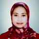 drg. Mira Fahmi merupakan dokter gigi di RSU Kota Tangerang Selatan di Tangerang Selatan