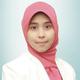 drg. Mirna Novalia, Sp.KGA merupakan dokter gigi spesialis kedokteran gigi anak di RS Mitra Keluarga Pratama Jatiasih di Bekasi
