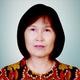 drg. Missaugustin merupakan dokter gigi di RS Bhakti Wira Tamtama  di Semarang