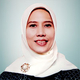 drg. Miya Sabena merupakan dokter gigi di Klinik Gigi Prodental Bintaro di Tangerang Selatan