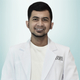 drg. Moch Atmaji W, M.Si  merupakan dokter gigi di RS Gigi dan Mulut YARSI di Jakarta Pusat